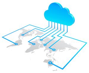 cloudmap